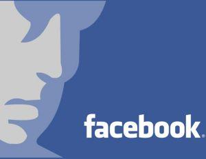 Comment supprimer son compte Facebook