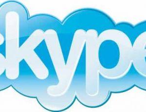Comment supprimer son compte sur Skype ?
