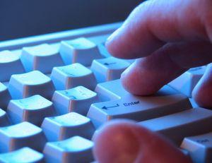Naviguer sans traces sur internet