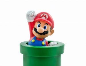 Switch, la nouvelle console modulable de Nintendo