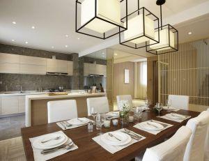 mobilier conseils et astuces. Black Bedroom Furniture Sets. Home Design Ideas
