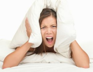 Les recours contre le tapage nocturne