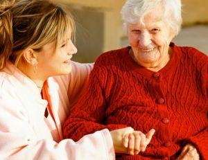 Taux des prélèvements sociaux sur la retraite