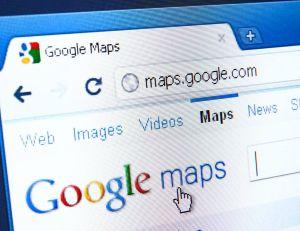 taxe fonci re le fisc se sert de google maps pour rep rer les piscines non d clar es. Black Bedroom Furniture Sets. Home Design Ideas