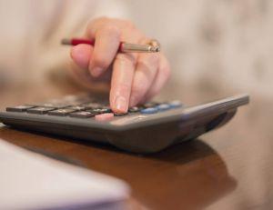 La taxe d'habitation