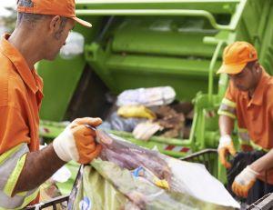 Taxe ordures ménagères 2016