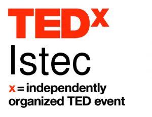 TEDxIstec arrive bientôt !