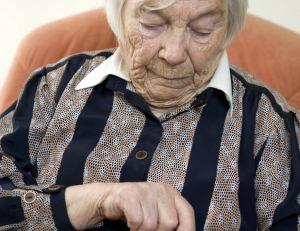 Ce qu'il faut savoir sur la téléassistance médicalisée