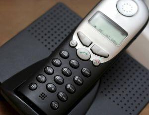 """Le """"ping call"""" est une pratique très courante en matière d'arnaques téléphoniques"""