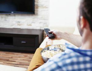 Que faire lorsque la réception de la télévision est mauvaise?