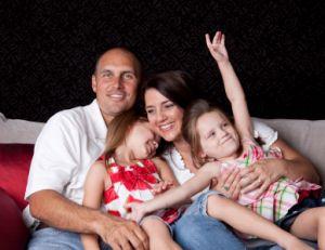 Le point sur le travail à temps partiel pour des raisons familiales