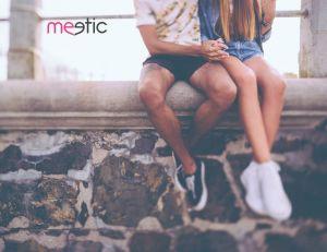 Dis-moi qui tu es, je te dirai pourquoi Meetic est fait pour toi !