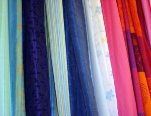 Textile bio qu 39 est ce qu 39 un textile bio - Teinture textile bio ...