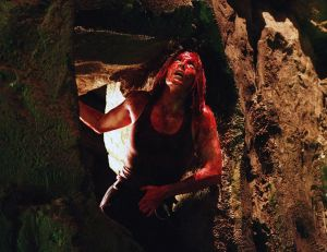 The Descent © Celador Films