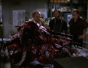 The Thing © Universal Pictures