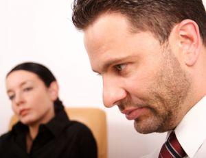 Les thérapies cognitivo-comportementales