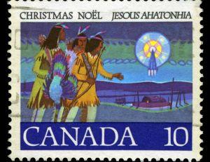 Les conditions de vie des Amérindiens au Canada devraient s'améliorer