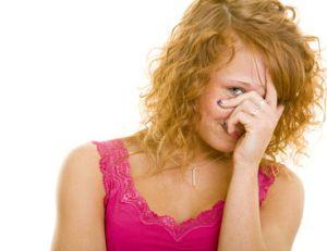 Timidité : des astuces pour ne plus rougir