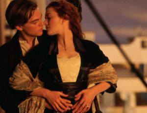 Titanic - © 20th Century Fox