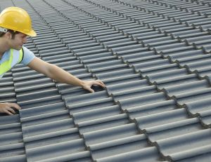 Contrat d'entretien pour quelles toitures ?