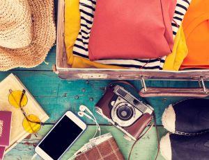 Top 5 des activités de tourisme atypiques