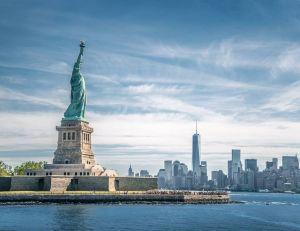 Tourisme : comment organiser son voyage aux États-Unis avec le nouveau décret sur l'immigration/ iStock.com - Spyarm