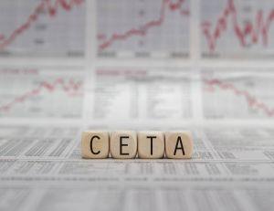 Tout comprendre au traité CETA