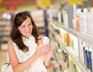 Tout savoir sur les shampoings et après-shampoings