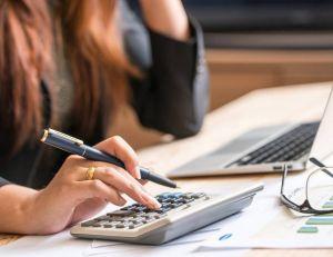 Tout savoir sur l'épargne salariale / iStock.com -PhotoBylove