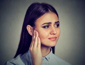 Tout savoir sur la névralgie faciale/ iStock.com - SIphotography