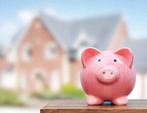 Tout savoir sur la taxe d'habitation 2016