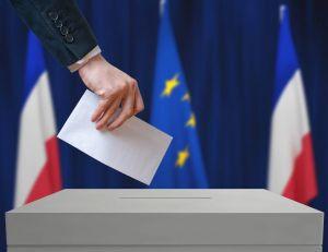 Tout savoir sur le droit de vote / iStock.com -vchal