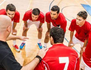 Tout savoir sur les règles du handball
