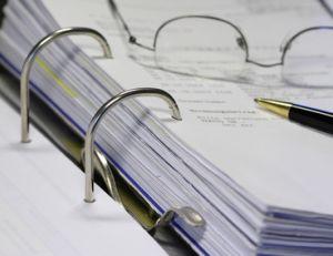 TPE : limiter les formalités avec le Titre emploi service entreprise