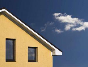 Traitement de façade : comment bien le choisir (budget, matériaux et infos) ?