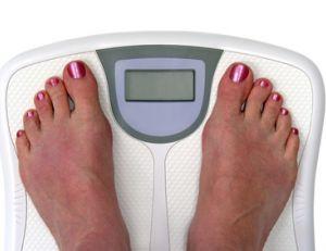 Le traitement de l'obésité