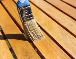 Traitement du bois comment bien traiter le bois for Carbonyle traitement du bois