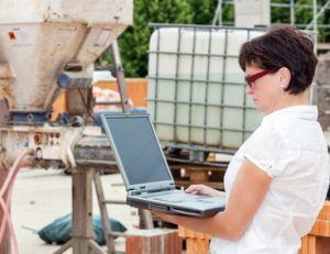 Conditions à remplir et démarches à suivre pour transférer un permis de construire