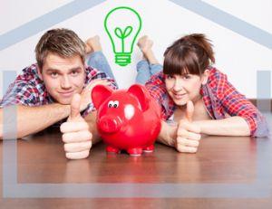 Quels travaux et quelles aides pour des économies d'énergie chez soi ?