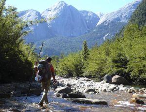 Trek en montagne : nos conseils