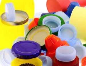 Astuces pour le recyclage facile des déchets