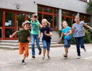 Le point sur les troubles de l'apprentissage chez l'enfant