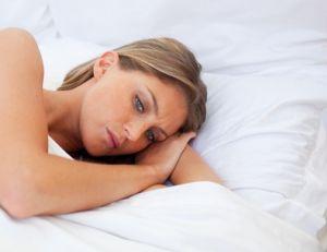 Il existe des traitements efficaces contre l'apnée du sommeil