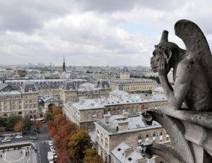 Trouver une colocation à Paris