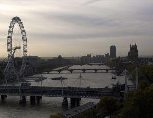 Comment trouver un emploi en Angleterre