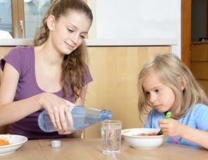 Trouver des jobs de baby-sitter