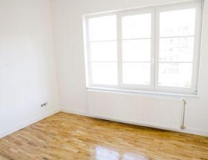 Comment trouver un logement ?