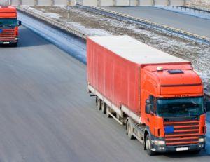 Trouver un transporteur économique
