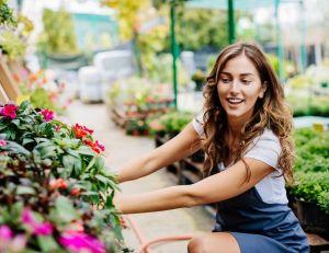 Trouver un job d'été à l'étranger/ iStock.com - Petar Chernaev