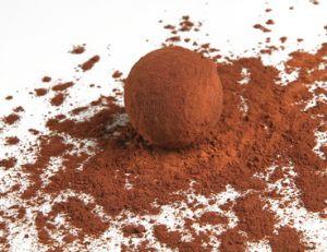 tr/truffe-chocolat-0.jpg
